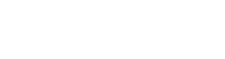 NIH National Institute on Alcohol Abuse and Alcoholism